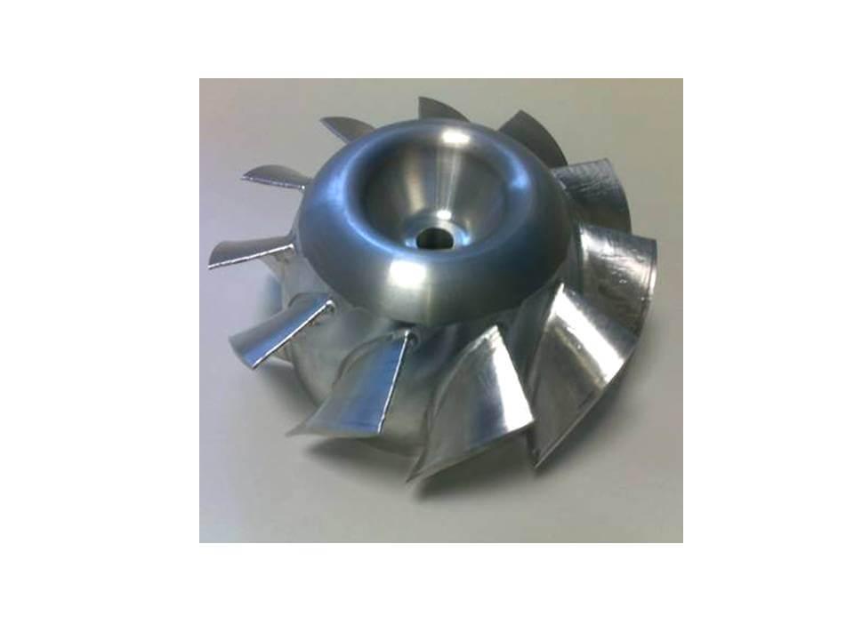 Machine Parts 2