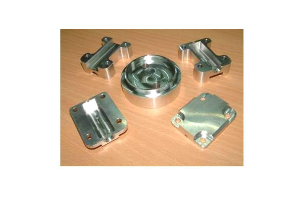 Machine Parts 3