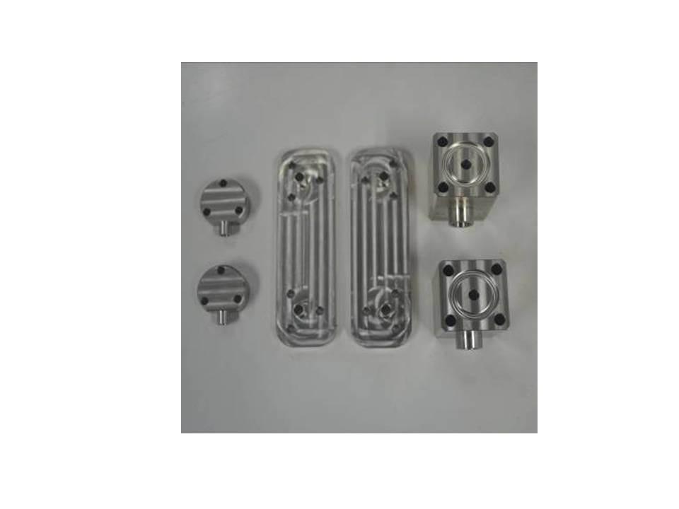 Machine Parts 5
