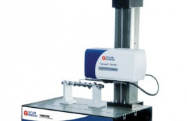 Taylor Hobson Surface Roughness Tester
