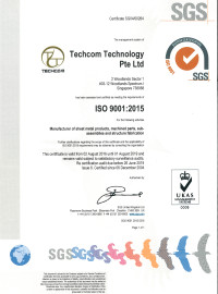ISO900.2015
